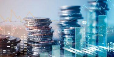 ¿Cómo salir del estancamiento económico?
