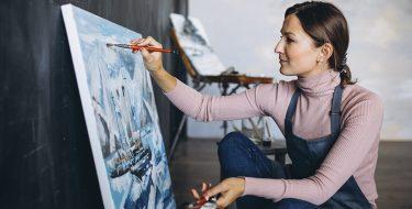 Reflexiones por el Día Mundial del Arte