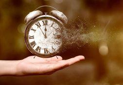 ¿Qué tiempos vivimos? ¿Qué tiempo proponemos?