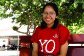 Brenda Tesén Torres – Administración de Empresas USAT