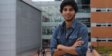 Cortometrajes de Estudiante USAT son presentados en Colombia