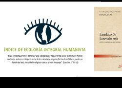 CISUSAT se fortalece con firma de convenio con el Observatorio Laudato Si de Costa Rica