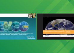 USAT organiza conferencia internacional por el Día Mundial del Medio Ambiente