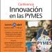 Conferencia. Innovación en las PYMES