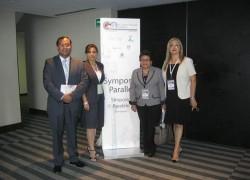 USAT presente en el XII Congreso Mundial de Bioética