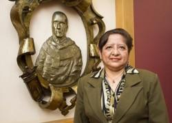 Enfermería USAT suma nuevos logros y reconocimientos