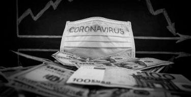 La crisis de la globalización en tiempos de virus globales