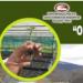 Curso Internacional: Olmos y la Agricultura del Futuro