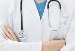El significado del mandilón médico