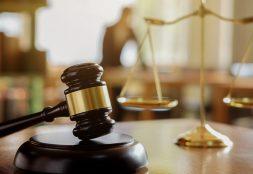 Día del abogado