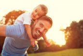 Día del Padre: 6 curiosidades que no conocías
