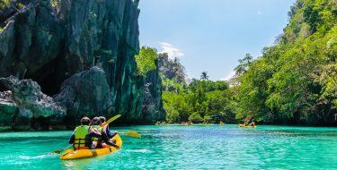 ¿Por qué trabajar un turismo con crecimiento inclusivo?