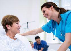 El rol esencial de la enfermería en la pandemia del COVID-19 y en los sistemas de salud
