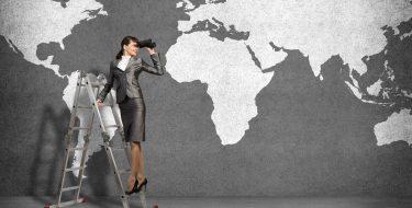 ¿Cuál es la situación actual de la mujer en el mundo?