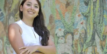 """""""Queremos mejorar la calidad de vida en Chiclayo"""""""