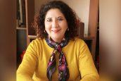 Directora del Centro de Estudios Políticos USAT participa en obra colectiva del Tribunal Constitucional del Perú
