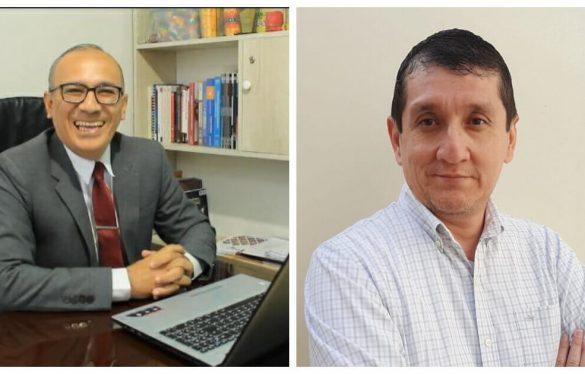 Profesores USAT participan en Programa Internacional UNIVA GOAL de la Universidad del Valle de Atemajac-México