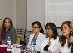 Educación USAT y Chiclayo Limpio forman ecolíderes en la región
