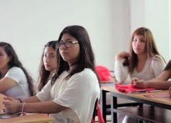 Lambayeque es USAT: jóvenes de toda la región participan en Talleres Vivenciales