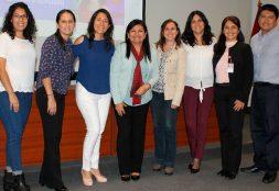 """La Escuela de Educación realizó la Primera jornada de """"TDAH, Enfoque Neurocientífico para Atención a la Diversidad"""""""