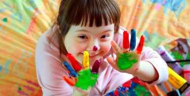 La noble labor de ser un educador inclusivo