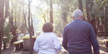Envejecimiento Poblacional y Compromiso Responsable USAT