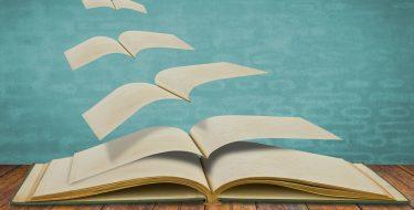 Los libros en la era digital