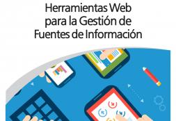 Curso Virtual: Herramientas Web para la Gestión de Fuentes de Información