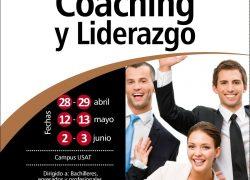 Curso: Coaching y Liderazgo