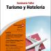 Seminario Taller.  Turismo y Hotelería