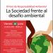 III Foro de Responsabilidad Social Ambiental