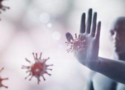 ¿Cómo podemos fortalecer nuestro sistema inmunológico frente al Covid-19?