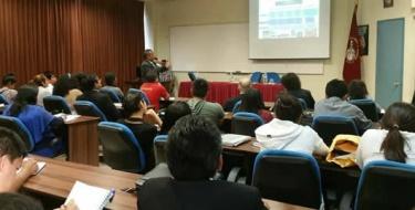 USAT organiza Coloquio sobre identidad cultural lambayecana