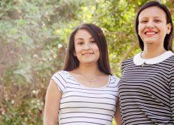 PIMEU USAT:  Estudiantes obtienen beca Alianza del Pacífico