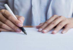¿Para quién es útil el Libro de Reclamaciones?