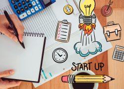 Design Thinking: Motor de la innovación