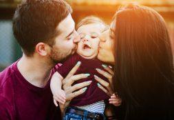 Reflexiones antropológicas sobre la familia