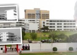 USAT celebra 17 años de compromiso con la educación Lambayecana