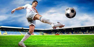 El fútbol: el éxito, la derrota y la sociedad