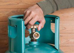 ¿Cómo actuar ante una fuga de gas en nuestros hogares?