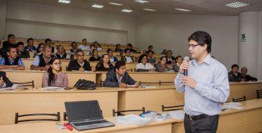 Tu Empresa desarrolla taller de Habilidades Blandas
