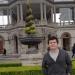 Hernán Jared García Hernández – Economía USAT