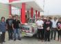 ICMF promueve ayuda social en cárcel de mujeres de Picsi