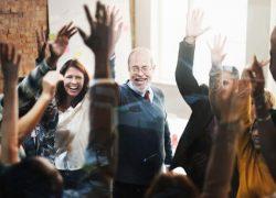 La importancia actual de la comunicación en las organizaciones