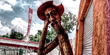 Las enseñanzas del Quijote a Sancho y su vigencia en el siglo XXI
