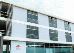 USAT  y OIT firman acuerdo interinstitucional