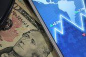 La importancia del dólar en el Perú
