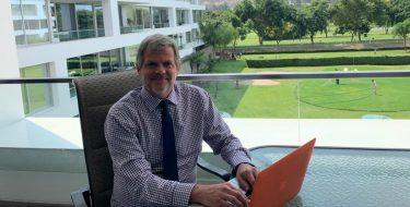 Impulsat inició AWE Chiclayo 2da Edición con el respaldo de la Embajada de Estados Unidos en Perú