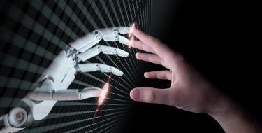 La inteligencia artificial fuerte llegó para quedarse: la necesidad de la persona electrónica