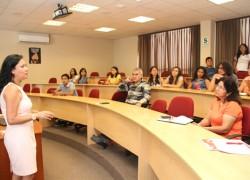 USAT ofrece oportunidades de estudio en el extranjero